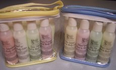 2 oz Hand & Body Lotion Gift Pack