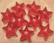 Star Guest Soaps